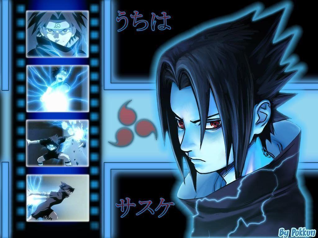 Resume Sur Naruto Le Blog De Kilari Et De Naruto Naruto Shippuden